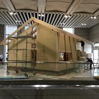 『 四季工房 』 ~新宿OZONE~のサムネイル