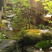 埼玉県東鷲宮レストラン『 紅葉 ~くれは~ 』のサムネイル