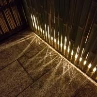 TATENO ~ 垂直庭園 ~のサムネイル