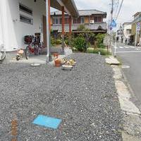 栃木県佐野市T邸『黒版築と鉄』のサムネイル