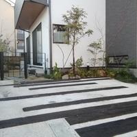 東京都府中市 K邸のサムネイル