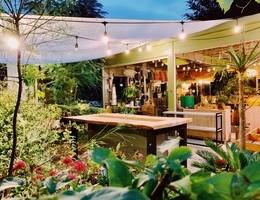 植物と鉢のセレクトショップ  『 MIMONO 』 熊谷市