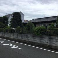 埼玉県坂戸市M邸 ~デッキテラス~のサムネイル