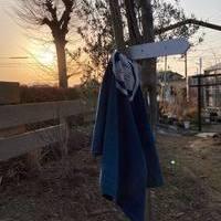 埼玉県本庄市児玉町 solFlows(ソルフロース)のサムネイル